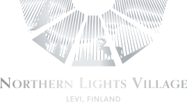 Northern Lights Village Levi